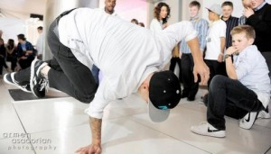 hip-hop-dance-parties