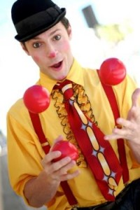 juggler-patrick