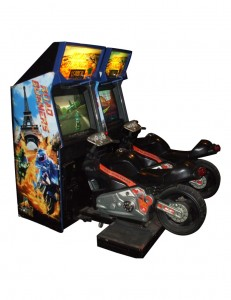 motorcycle-riding-arcade-game-rentals