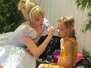 princess.facepainters