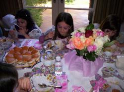 princess.tea.parties