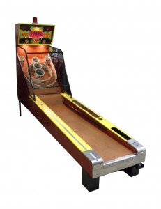 skeeball-arcade-game-rental