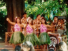 polynesian dancers for luau los angeles