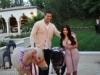 kim kardashian enchanted ponies