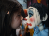 marionette puppet shows for parties los angeles