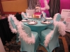 teen party decorations los angeles
