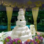wedding.planning-cake.table
