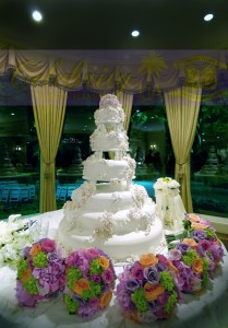 wedding.planning-cake.table
