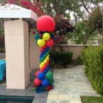 #carnivalballooncolumns