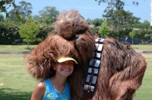 Star.Wars.Character.Chewy