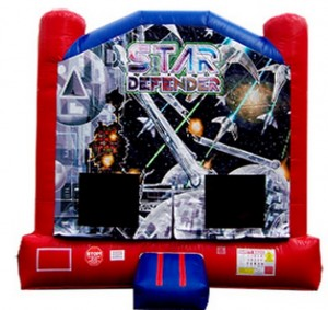 Star.Wars.Theme.Bouncer