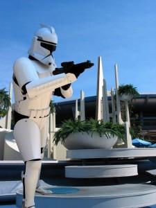 clone-trooper