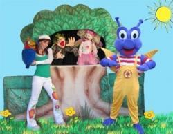 puppetshowparties