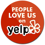 yelp us