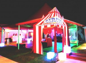 Circus.Party.Theme.Decor
