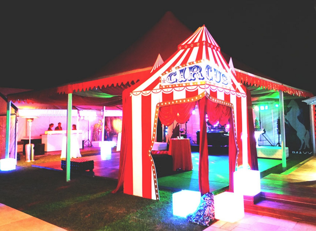 carnival event Whether you need a carnival for your next corporate event in downtown austin or a weekend in san antonio, our team can bring your carnival dreams to life with our.