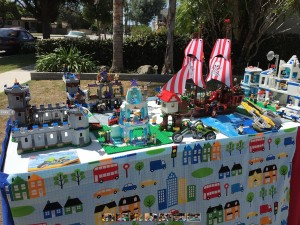 birthday-lego-building-parties
