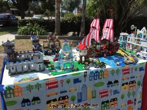 birthday-lego-building-parties