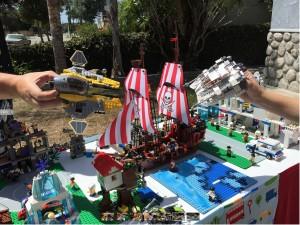 lego-building-party