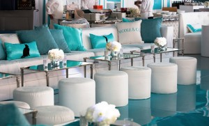 BatMitzvah-Tiffany&Co-DFW