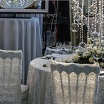 Event.Rentals-Weddings