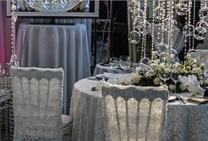Event.Rentals-Weddings