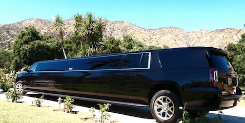 limousine.rentals